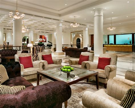 interior design terminology interior design terminology images interior design ideas