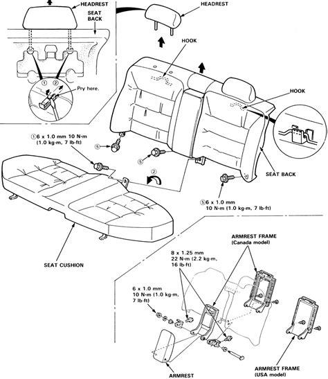 car engine manuals 1993 acura vigor transmission control acura legend transmission diagram reveurhospitality com