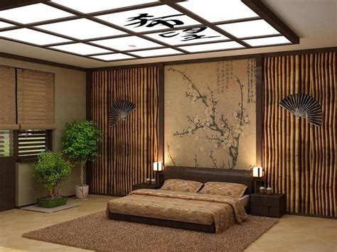 oriental bedroom oriental style bedrooms best oriental bedroom designs