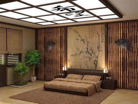 japanese style bedroom sets space saving black mini bed asian bedding decor elegant