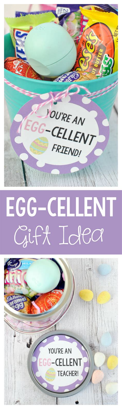 easter gift ideas egg cellent easter gift idea projects