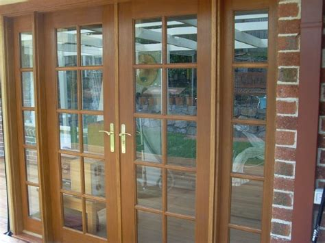 Interior Doors Brisbane Fresh Frosted Glass Interior Interior Doors Brisbane