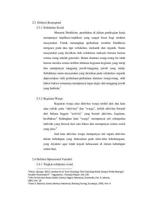 Pengantar Penelitian Hukum Oleh Soerjono Soekanto 1 penelitian