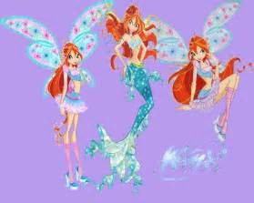 winx club images winx hd wallpaper background photos 9536817