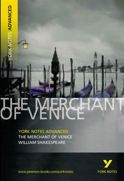 libro yna macbeth york notes pearson education merchant of venice york notes advanced