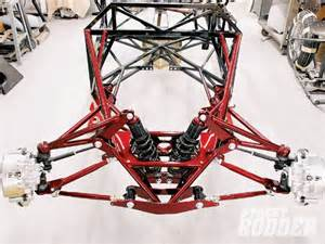 suspension design 301 moved permanently