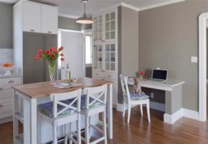 gray wall color martin design dope taupes