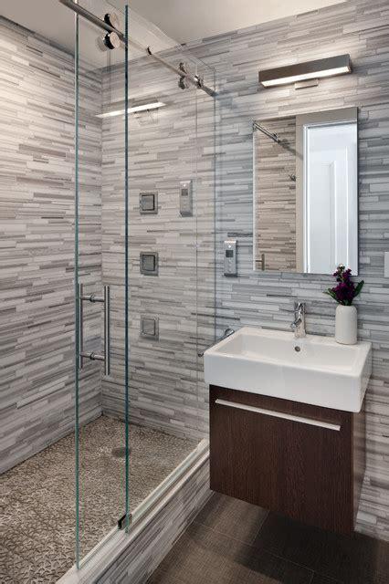 home hardware designs llc ritz carleton residence manhattan contemporary