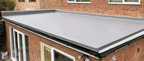 flat roof house insurance flat roof insurance flat roof home insurance cover homeprotect