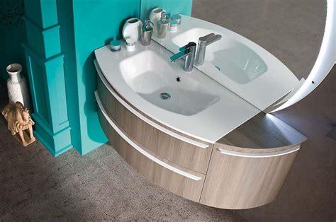 bagni versilia compab arredo bagno b201 versilia arredamenti 130