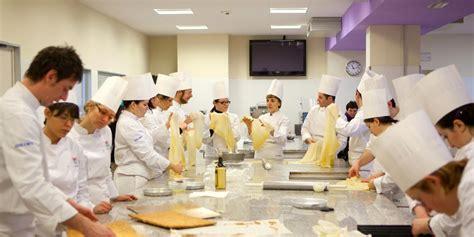 scuole di cucina napoli 4 buone scuole di cucina a napoli