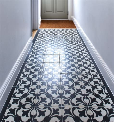 encaustic graphic tiles at a fraction of the price lark ashley pattern tile ca pietra