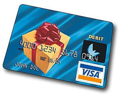 Prepaid Visa Card Gift - prepaid credit card cash in your gift cards