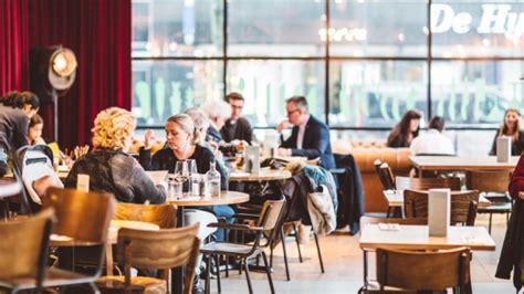 l post diner menu post in dordrecht restaurant reviews menu and prices