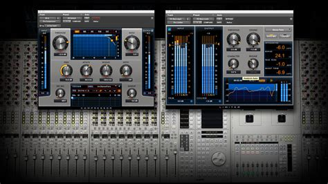 best mixing service mix from marketing promotion store
