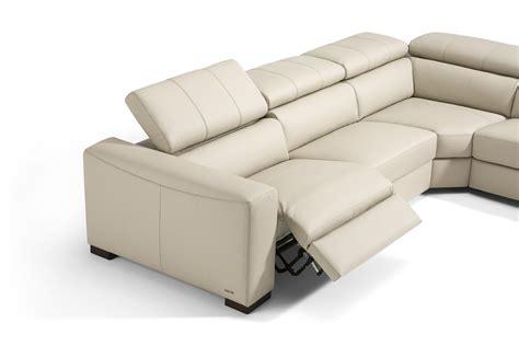 marinelli monterey leather sofa marinelli sofa stockists thecreativescientist com