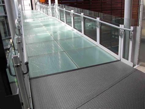 Gunting Holow Galvalum Seng Plat 4 jual railing tangga kaca di magetan 0812 1703 7184 wahyudi utomo