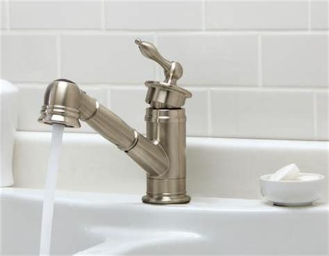french country kitchen faucets traditional kitchen faucets for a french country kitchen