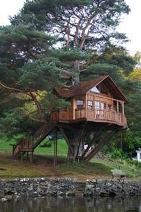 home tree 60 of the most beautiful treehouses from all the world