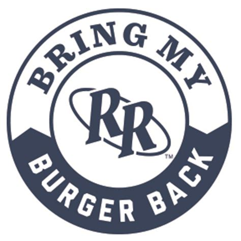 Automatic Sweepstakes Entry - red robin bring my burger back contest giveaway ends 12 3