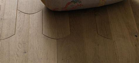 pavimenti legno massello parquet prefinito massello