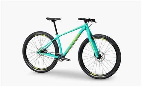 Mba Single Speed Track Bike by 15 Best Single Speed Bikes For Anywhere