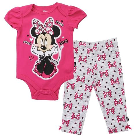 Pjms164 67 Top Pajamas Minnie 59 best disney minnie mouse clothes images on blanket sleeper