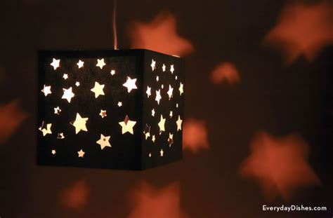 How To Make Paper Lanterns Diy - image gallery paper lantern