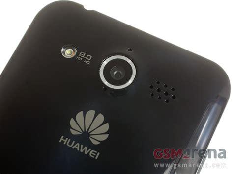 Hp Huawei U8860 huawei u8860 honor pictures official photos