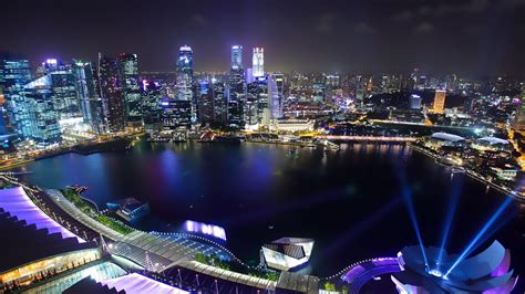 wallpaper hd 1920x1080 city singapore the city of lions hd wallpapers free download