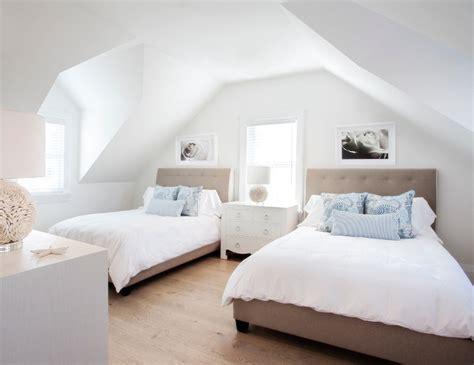 bedroom design eaves bed under eaves transitional bedroom christopher