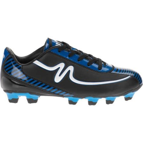 mitre football shoes mitre boys soccer cleats walmart