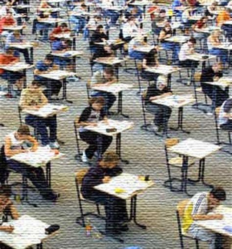 test universitari ingegneria corsi di studio a numero programmato unibo gli iscritti