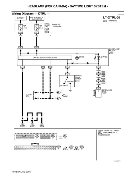 titan seat wiring diagram 28 images nissan rogue