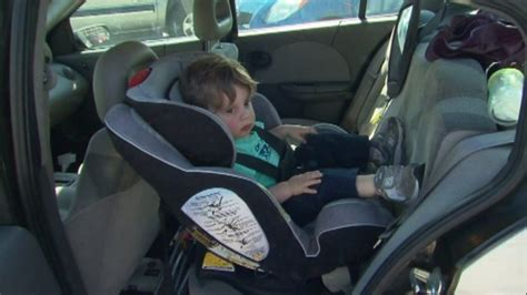 baby car seat laws state laws for car seats seat belt car seat and booster