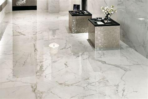marvel calacatta extra calacatta marble beautifully reinterpreted in large format porcelain