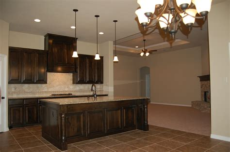 walnut color kitchen cabinets walnut color kitchen cabinets kitchen colors with