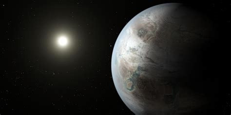 new planets nasa hints at discovery of new planets outside the solar