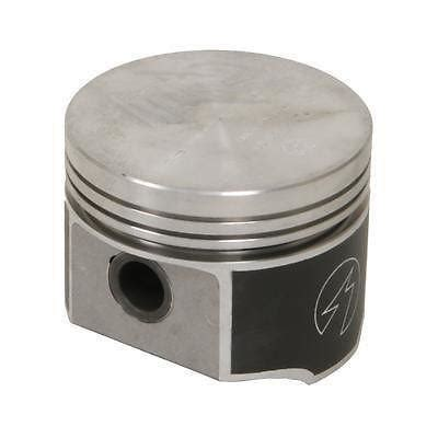 Ring Piston Scorpio Asli find sealed power l2240nf60 396ci closed chamber