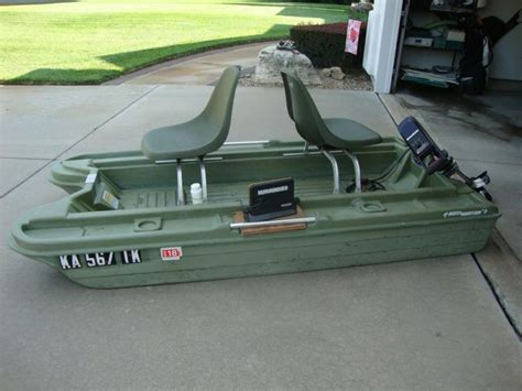 repair bass hunter boats boats for sale in derby kansas