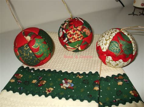 patchwork natal natal em patchwork moldes artesanato passo a passo