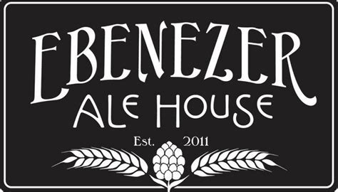 Ebenezer Ale House Top Buffalo Area Restaurants Step Out Buffalo