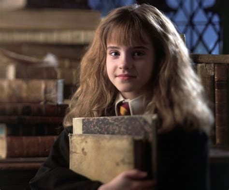 emma watson on harry potter emma watson says gender inequality in quot harry potter quot set