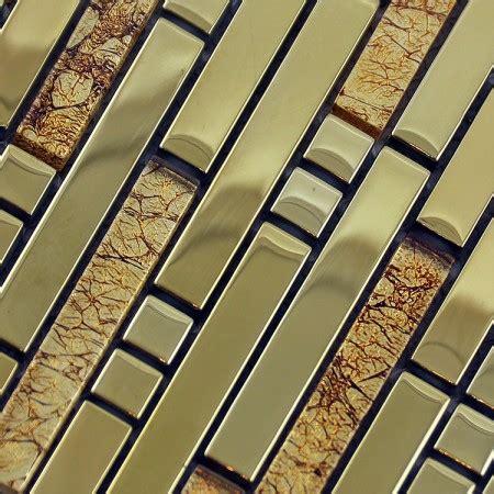 interlocking floor tiles bathroom glass mosaic tiles tile bathroom wall