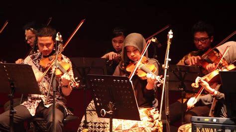 download mp3 instrumental barat download instrumental ayam den lapeh mp3 mp4 3gp flv