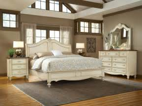 bed atlanta furniture store beds and bedroom within