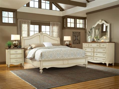 bedroom funiture new design ashley home furniture bedroom set understand