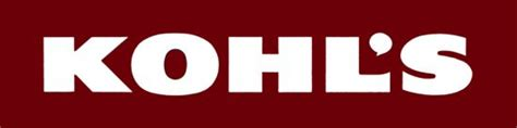 kohls order phone number what is kohl s credit card phone number credit card questionscredit card questions