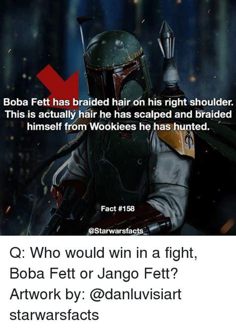 Boba Fett Meme - jango fett memes www pixshark com images galleries