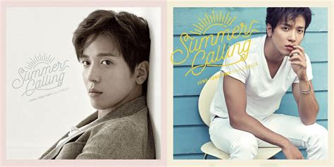 Jung Yong Hwa Japan Cnblue Album Summer Calling Le Cd Dvd yonghwa to find his summer calling in japanese